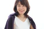 日本健康マスター検定「第二回記念セミナー」にてスピーチいたします