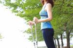 スポーツ庁の実証事業に協力!!「KOBE Style 健康セミナー」