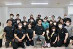 JHCA沖縄フォーラムのご報告 No.1